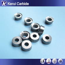 Hot Sale 12mm Round Carbide Shear Insert For Wood Turning