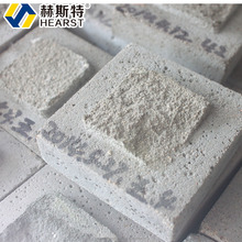 coating powder hpmc tile adhesive\/skim coat\/wall putty/cement mortar/plaster