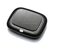 Car Air Cleaner Purifier Automotive Clean Air NEW