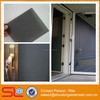 316 Marine Grade Security Screen Door Stainless Steel Mesh