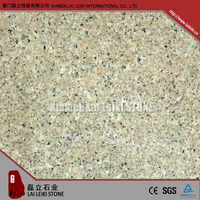Natural Polished Hand Craved Granite Cube Stone Price
