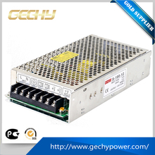 100W 24V 4.5A industrial smps single output AC to DC switching power supply