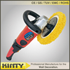 /product-detail/handheld-car-mini-electrical-polisher-60373247194.html