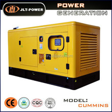 Generators Chinese With Reliable Quality And Cheap Price For Industrial Use
