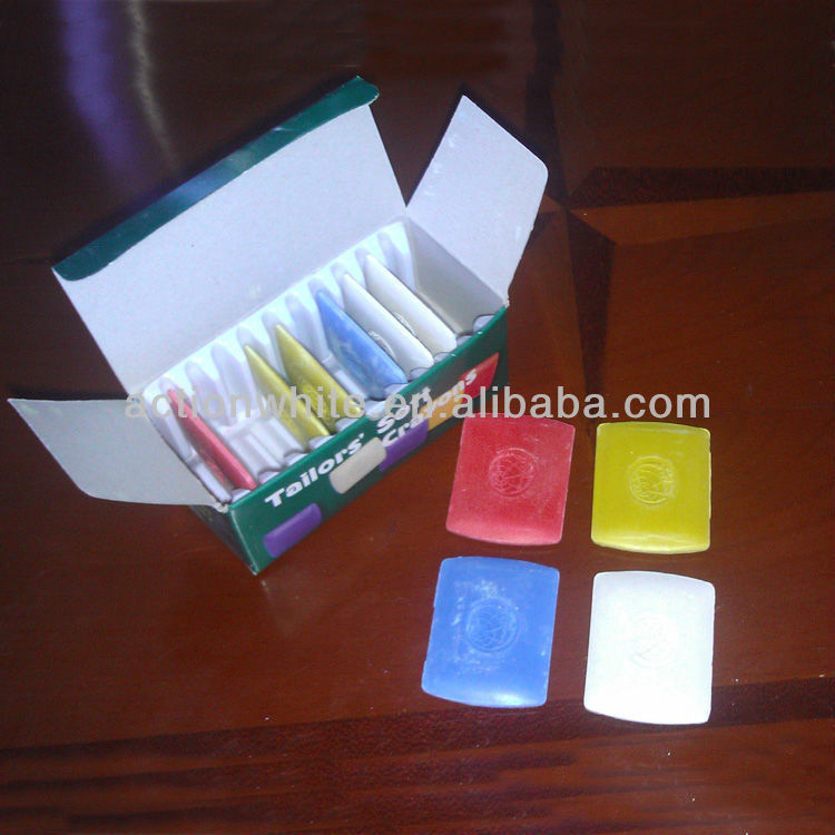Tailor Chalk Stock Chalk Cheap Price
