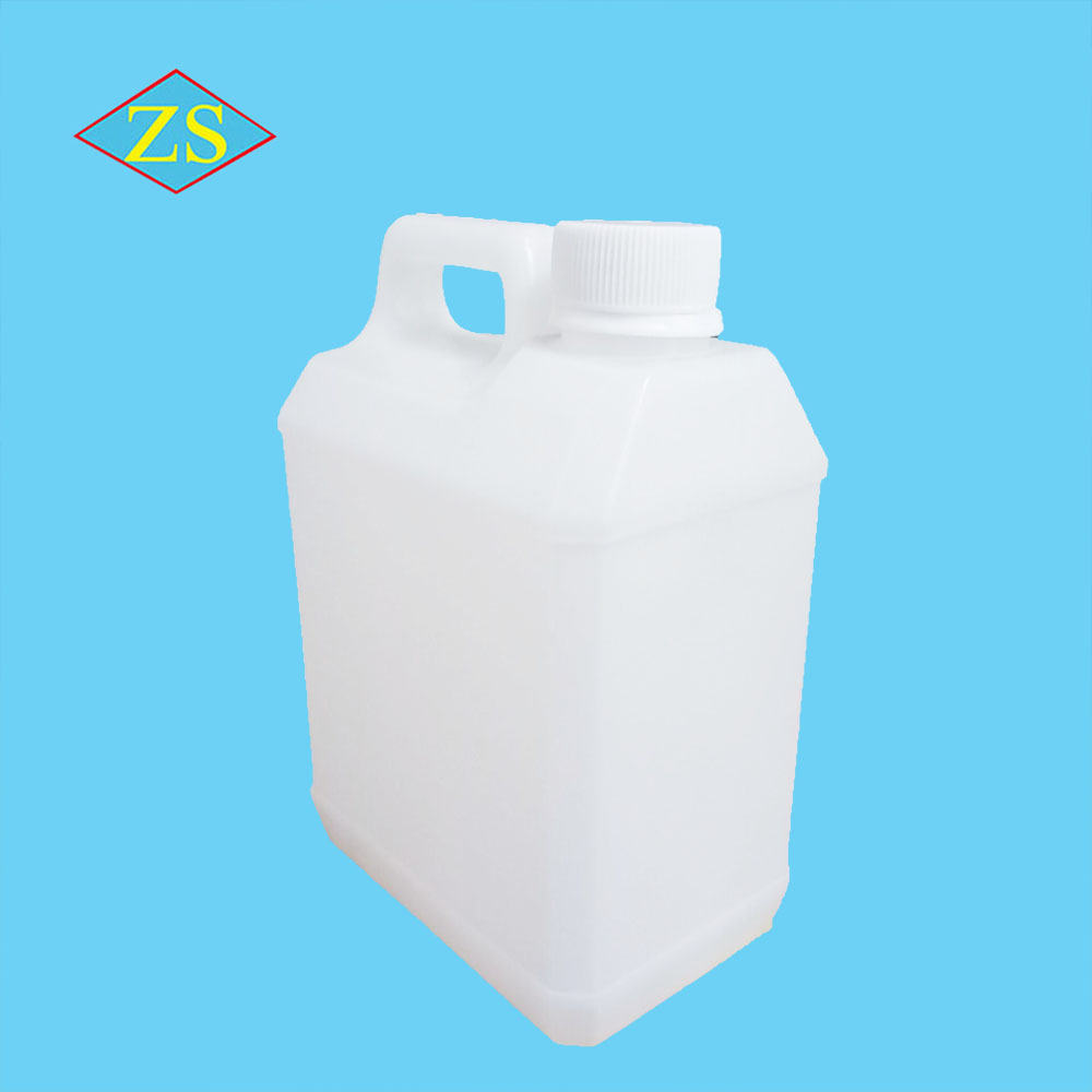 1 gallon 1.5 gallon 2.5 gallon 4 gallon 5 gallon pe plastic empty drink water bottle supplier with handle cap