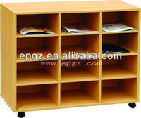 kids wooden toy storage,kids wooden toy box for kids furniture