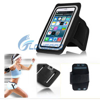 "Factory Wholesale Running Armband Case For iPhone 6 Plus 5.5"" (IP6P-002)"