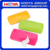 Hot sale car tissue box holder