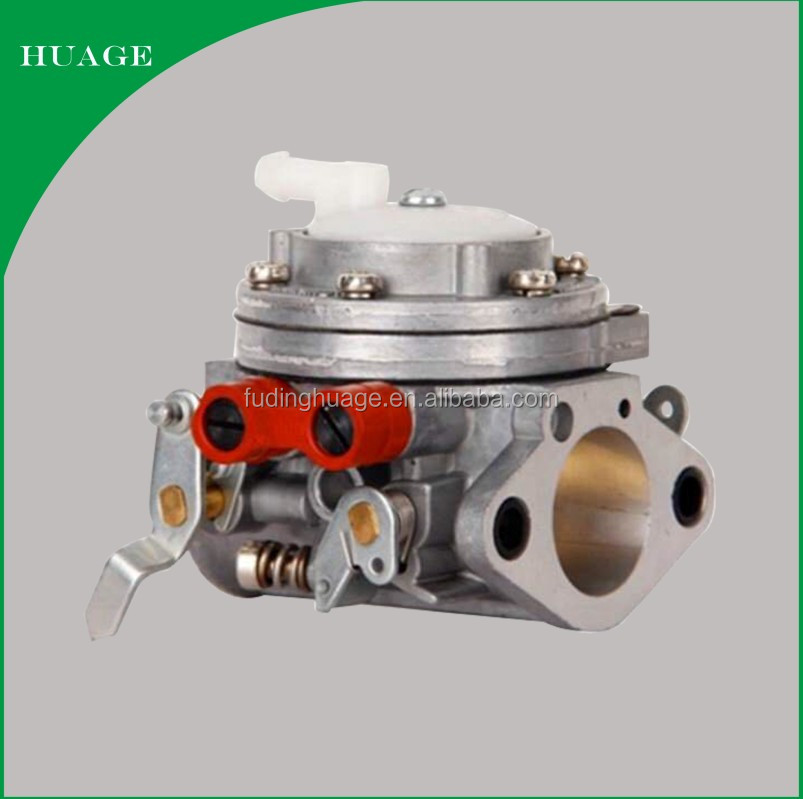Sale for keihin,mikuni,piaggio,ciao,PWK)High quality Motorcycle chinese product engine part SCOOTER CARBURETOR 070