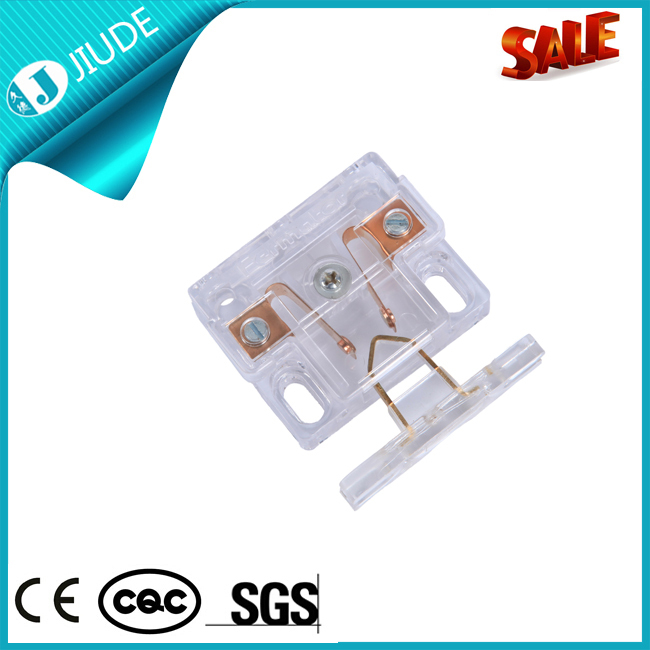 Elevator Spare Parts Fermator Door Interlock