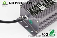 CE ROHS Certificate Wholesale Chinese Online Underground Lamp Unit Switching Power Supply Pc