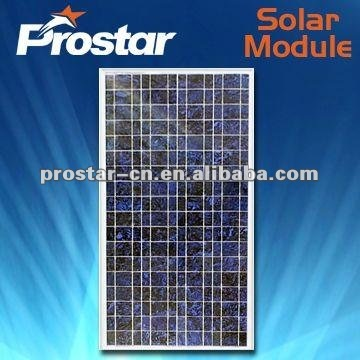 35 watt photovoltaic solar panel price
