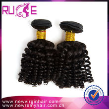 2015 Professional Produce Best Quality 100% Virgin Human Wholesale Hair Extensions Distributors