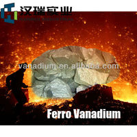 fine quality chrome vanadium tool box set RVP-017
