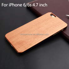 Genuine Blank free sample phone case Custom Design DIY LOGO Engraved wood cell phone case for iPhone 8 for iPhone X