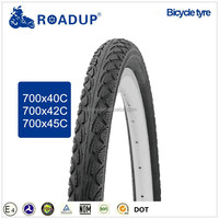 bicycle tire 700x35c 700x38c 700x42c 700x45c