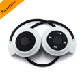 Mini Sports Headphone Stereo Wireless Headset Mini 503