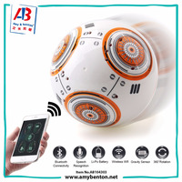 Electronic Pet Toy Smart Sphero Robotic