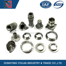 Good quality black steel pipe fittings and dimensions
