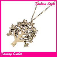 fashion make my own jewelry necklace