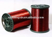 2016 Insulation Winding Wire for hid ballast