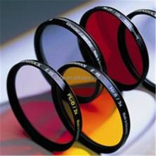 UV CPL optical Filters