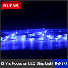 Custom Flex Led Strips Lights Kit Smd 3528 3528 240 Led/M Strip