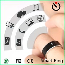 Jakcom Smart Ring Consumer Electronics Computer Hardware&Software Graphics Cards Vga Geforce Gtx 970 16Gb Graphics Card