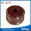 /product-detail/electric-cars-motor-commutator-with-56-segment-60002250838.html