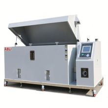 Salt Spray Environmental Test Chambers/ Corrosion Chamber