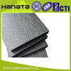 Aluminum Foil Heat Insulation Material Resistant Roof Thermal Fabric Building Ceiling Flooring Underlay