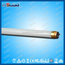 4ft t8 Tube Electronic Ballast Compatible t8 Led Tube
