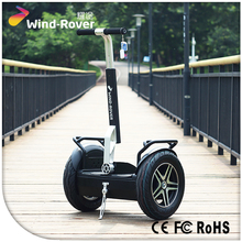 Newest cheap V5 car bike with 2 wheel balance electric scooter for adults/teenagers with high quality for sale
