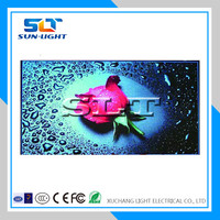 2015 new inventions good quality full color led screen module display p2.5 auto led