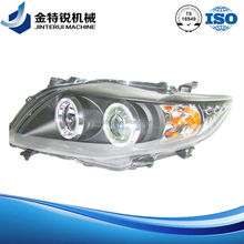Best selling product auto parts daewoo lanos high quality