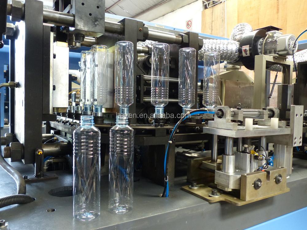 Plastic Bottle Making Machine Price From China - Buy Plastic Bottle Making Machine Price,Bottle ...