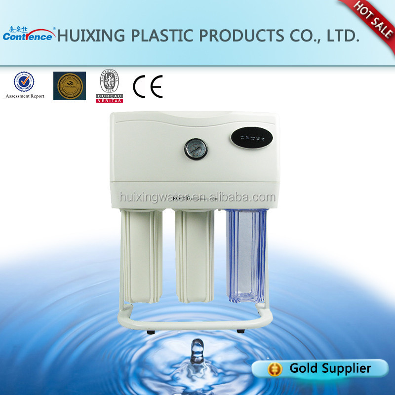 eva water filter iron with best price