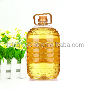 Nut & Seed Oil Product Type and Fractionated Oil Refined Type 100 refined edible sunflower oil for sale