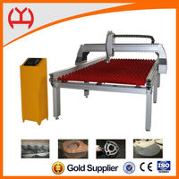 cnc table plasma cutting machine for metal cutting machine looking for distributor in indonesia