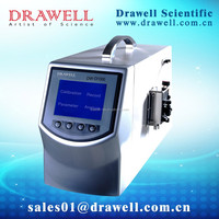TOC Analyzer DW-DI1000