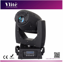 Professional Stage Led Lighting Powerful 180 watt LED Moving Head Spot