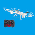 new toys for kid 2017 drone 4ch quadcopter drone professional