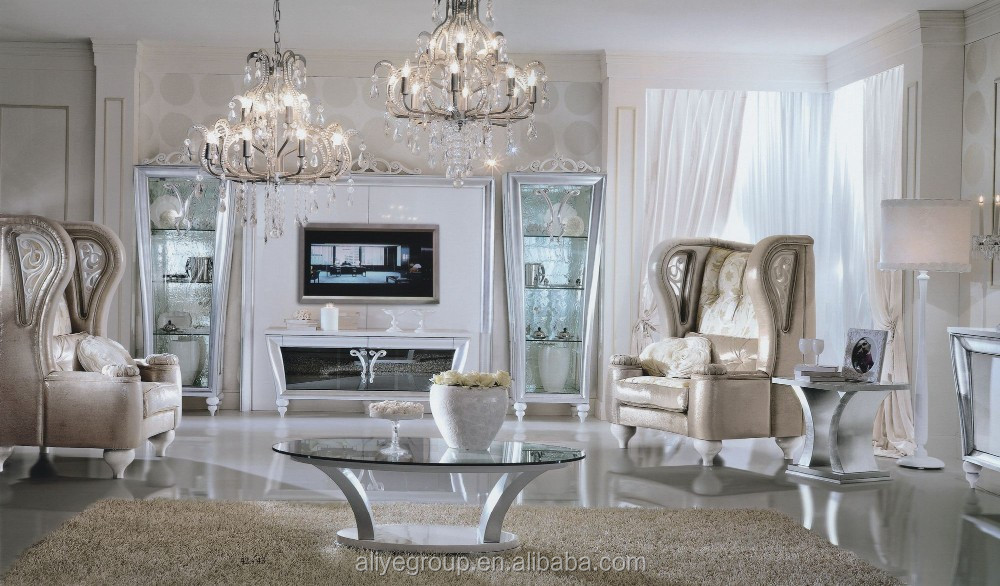 be11103b italian style sofa furniture high back sofa sets