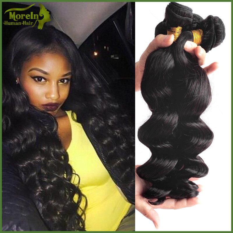 Cheap virgin remy hair,Unprocessed virgin brazilian hair,ombre hair extension