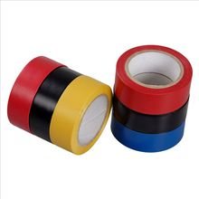 Wire harness Electrical PVC insulation adhesive tape waterproof