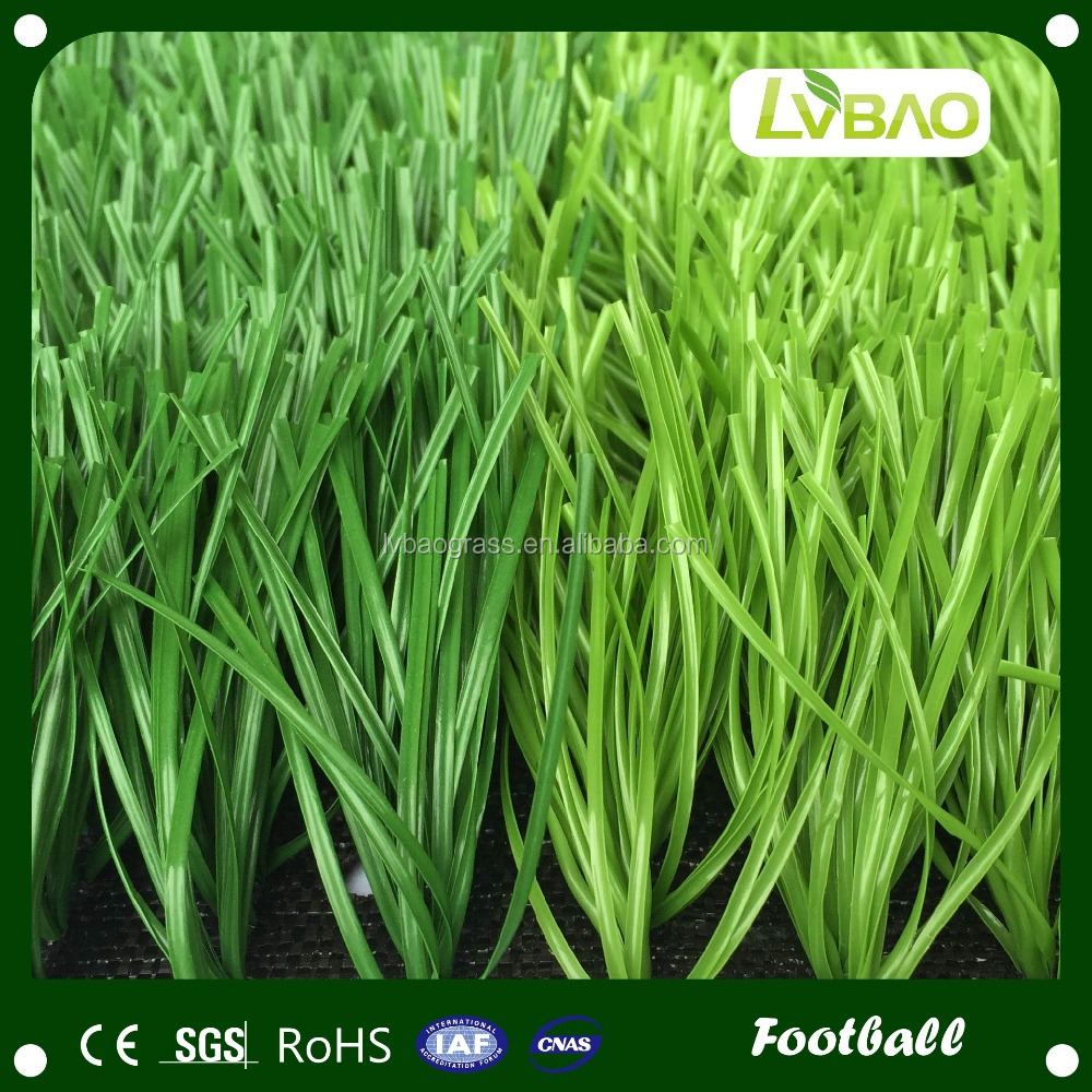 hot selling artificial turf grass for football synthetic grass for soccer