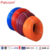HDPE Pipe fittings and multilayer gas pipe