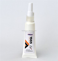 565 metal Pipe joint compound adhesive sealant for drinking water and gas pipe