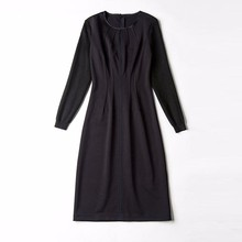 Factory Made Women Plus Size Sexy Pron Dress